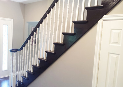 interior painting millers painting ottawa