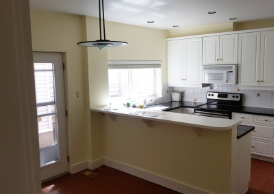 interior painting ottawa